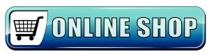 Freedomship Online Shop