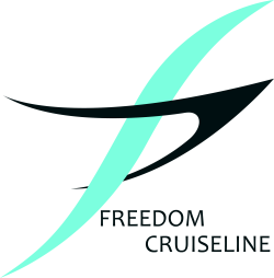 Freedom Cruise Line International